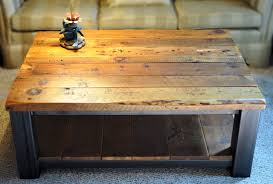 build a coffee table maxresdefault how to build a coffee table live edge river