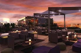 another rooftop lounge design gorgeous miami hotspot s thomfilicia