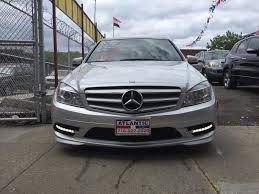 car sales mercedes mercedes staten island jersey city ny