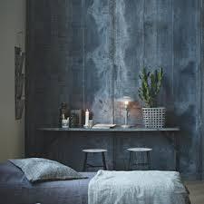 wandgestaltung weis grau innenarchitektur und möbel inspiration - Wandgestaltung Grau