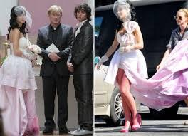 katy perry wedding dress katy perry wedding dress luxury brides
