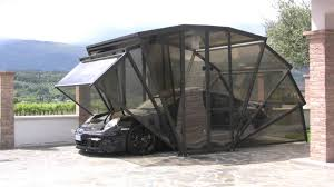 Carport Designs Car Cover Car Port Car Garage Car Box Http Www Gazebox It The