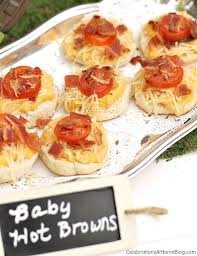 brown s day 17 recipes for the best kentucky derby party hot brown