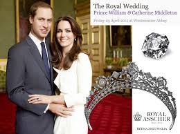 kate middleton s engagement ring kate middleton the jewellery editor