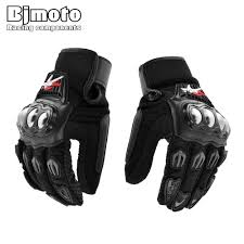 motorcycle gloves compare prices on women motorcycle gloves online shopping buy low