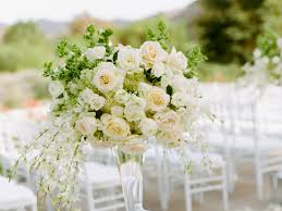 wedding arrangements flowers wedding corners