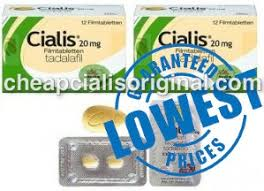 buy cheap cialis online from certified and trusted pharmacy 1