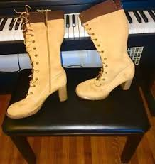 womens boots size 14 14 heels timberland boots size 10 ebay