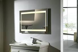 Argos Bathroom Mirrors Tallboy Bathroom Cabinet Argos Bathrooms Cabinets Illuminated With