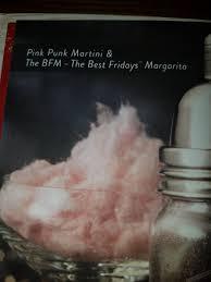 pink punk martini sielanas sielanas twitter