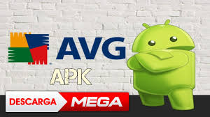 avg apk descargar avg antivirus pro para android apk mega 2017