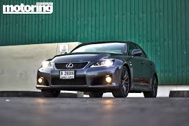 lexus isf yamaha engine 2012 lexus is f review motoring middle east car news reviews