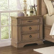 Seville Bedroom Furniture by Seville Bedroom Collection American Home Furniture And Mattress