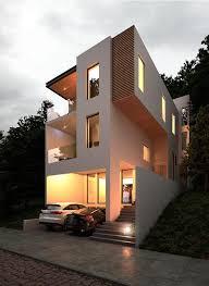 3d rendering u0026 architectural visualization amazing architecture