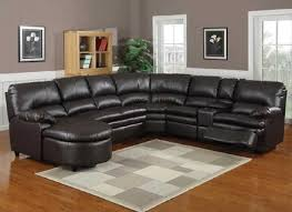 recliners on sale spartanburg sc black bonded leather sectional