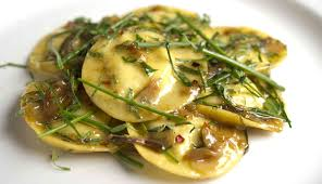 osteria mozza by mario batali top italian restaurant in singapore
