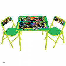 children s card table and folding chairs card table folding chairs beautiful childrens folding table and