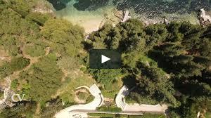 Cv Villas by Alitheia I Luxury Villa In Corfu On Vimeo