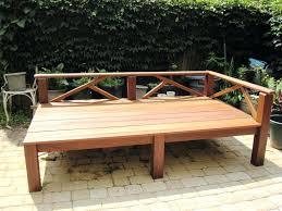 patio ideas modern outdoor garden furniture contemporary outdoor