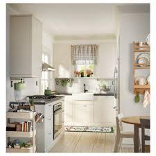 painting ikea kitchen cabinets kitchen cabinets painting ikea kitchen cabinets ikea kitchen