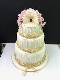 wedding cake shops near me wedding cakes shops near me innovative wedding cake bakery