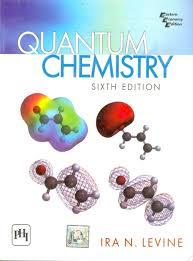 quantum chemistry 6 edition 6th edition buy quantum chemistry 6