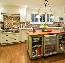 Best Mexican Kitchen Tile Images On Pinterest Mexican - Mexican backsplash tiles