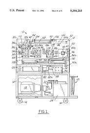 patent us5354203 portable hydraulics trainer google patents