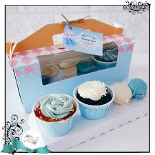 baby month gift boxes baby shower cakes singapore white spatula