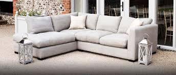 Large Modular Sofas Lovable Sofas And Stuff Large Modular Sofas Arvelodesigns