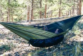 top 10 best hammocks for camping and hiking u2013 gearnova