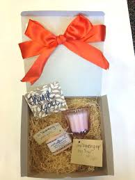 hostess gifts for baby shower hostess gifts for baby shower baby shower gift ideas