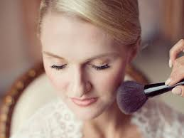 cheap makeup artist for wedding bridal beauty your bridal beauty plan