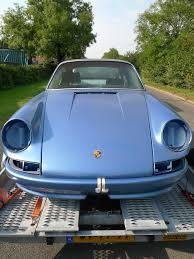 used porsche 911 canada my porsche 911t project for sale sold ferdinand