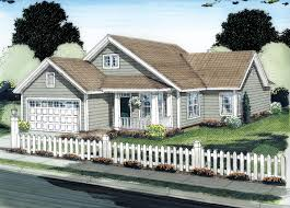 house plan 66512 at familyhomeplans com