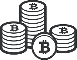 how to sell bitcoin a guide to selling bitcoin online