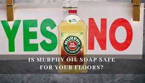 how to use murphy s soap on wood cabinets is it safe to use murphy soap on my wooden floors