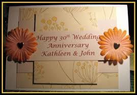 anniversary ecards free wedding anniversary gifts ecards free anniversary greeting cards