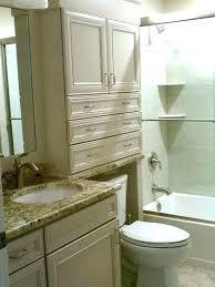 good small bathroom storage cabinet or small bathroom storage