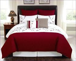 california king size duvet covers california king duvet cover