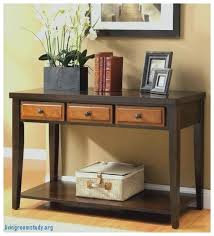 console table with wine storage wine racks tv stand with wine rack console table with wine storage
