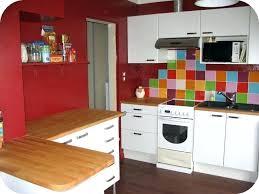 cuisine premier meuble cuisine premier prix cuisine 1er prix la cuisine de mes