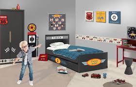 chambre voiture chambre garcon voiture photos de conception de maison brafket com