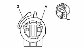 2012 gmc savana tail light wiring diagram gmc van wiring diagram