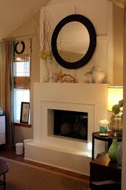 Bedroom Fireplace Ideas by 71 Best Fireplaces Images On Pinterest Fireplace Ideas