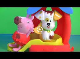 peppa pig u0026 bubble puppy bathtime color changing toys bubble