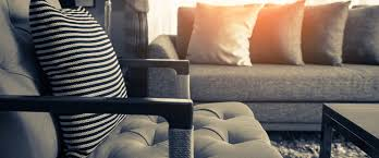 Used Sofa In Bangalore House Interior Designer In Bangalore Apartment Interiors Bangalore