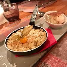 cuisine metz photo1 jpg picture of restaurant thierry saveurs et cuisine metz