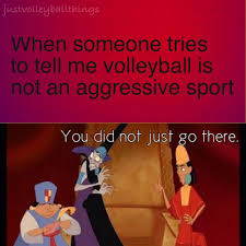 character quote sports pinterest asouthernsavage volleyball shirts pinterest
