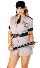 Police Halloween Costumes Police Officer Size Halloween Costumes Women